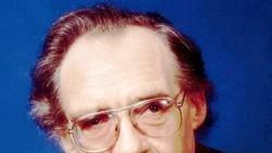 Albert L. Greene