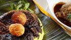 Wadiya: Anaheim portal to Sri Lankan cuisine
