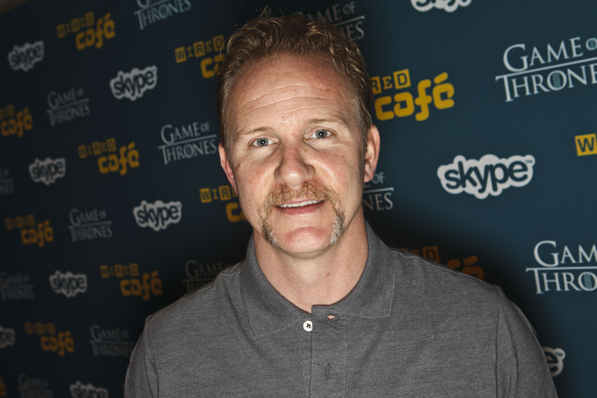 morgan spurlock judd apatow are latest to tinker new morgan spurlock judd apatow are latest to tinker new platforms la times