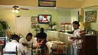 The Find: Kassava Caribbean cafe