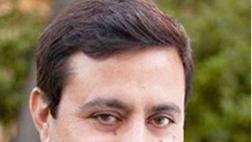 Rajeev Motwani