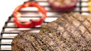 Smart steak cuts for lean times