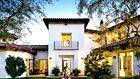 Peter Seidler sells Los Feliz home for $4.6 million