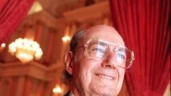 Herschel Rosenthal