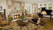 Composer Lee Holdridge sells Beverly Hills home