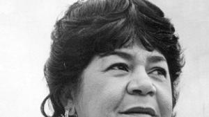 Marguerite P. Justice