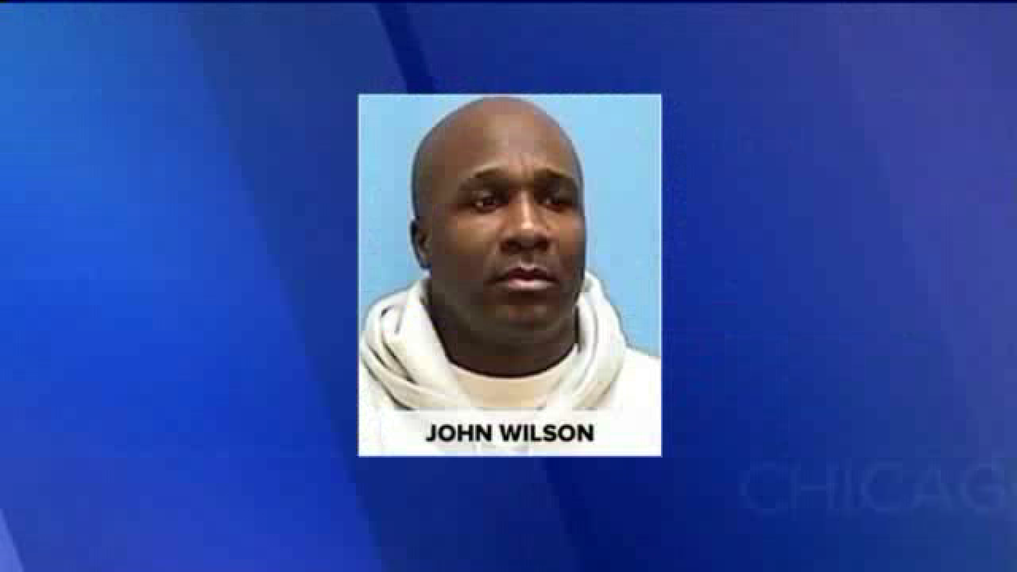 Chicago man guilty in fatal stabbing of Indian Head Park girl
