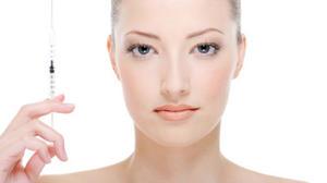 Botox: beyond cosmetic fixes