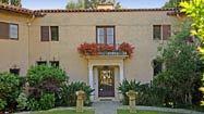 The Antonio Moreno estate sells for $4.2 million