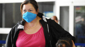 How to Protect Yourself from H1N1