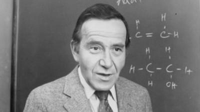 Stanley Kaplan
