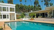 Jimmy Durante's Beverly Hills home sells for $3.2 million