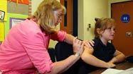 Children adapt to Type 1 diabetes