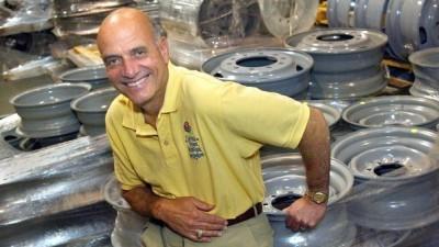 Gary J. DiSano