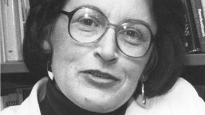 Alice S. Rossi
