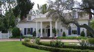 Former Bing Crosby estate in Toluca Lake for sale for $10 million