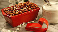 Get crafty this holiday season