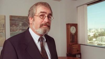 Douglas R. Ring