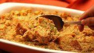 Recipe: Southern stuffing