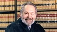 Donald E. Smallwood