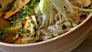 The Find: 9021Pho marks Kimmy Tang's vibrant return