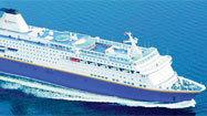 Florida Cruise Guide ship spotlight -- the Bahamas Celebration