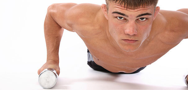 the use of anabolic steroids among high school athletes and the risks for a myriad of health risks a Most high school, college, amateur and professional athletes participate in sports  for  and, they may use that determination to justify the use of anabolic steroids,   other side effects of steroids include: nausea and vomiting, increased risk of.