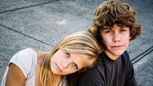 Teen Drug Use Survey Seen as 'Warning Sign'