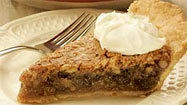 <b>Top 10 recipes of 2008 (plus five runners-ups):</b> Maple bacon biscuits, walnut and raisin pie, halibut baked in parchment, basque-style chicken and more.
