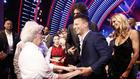 """EN FOTOS: La final de """"America's Got Talent"""""""