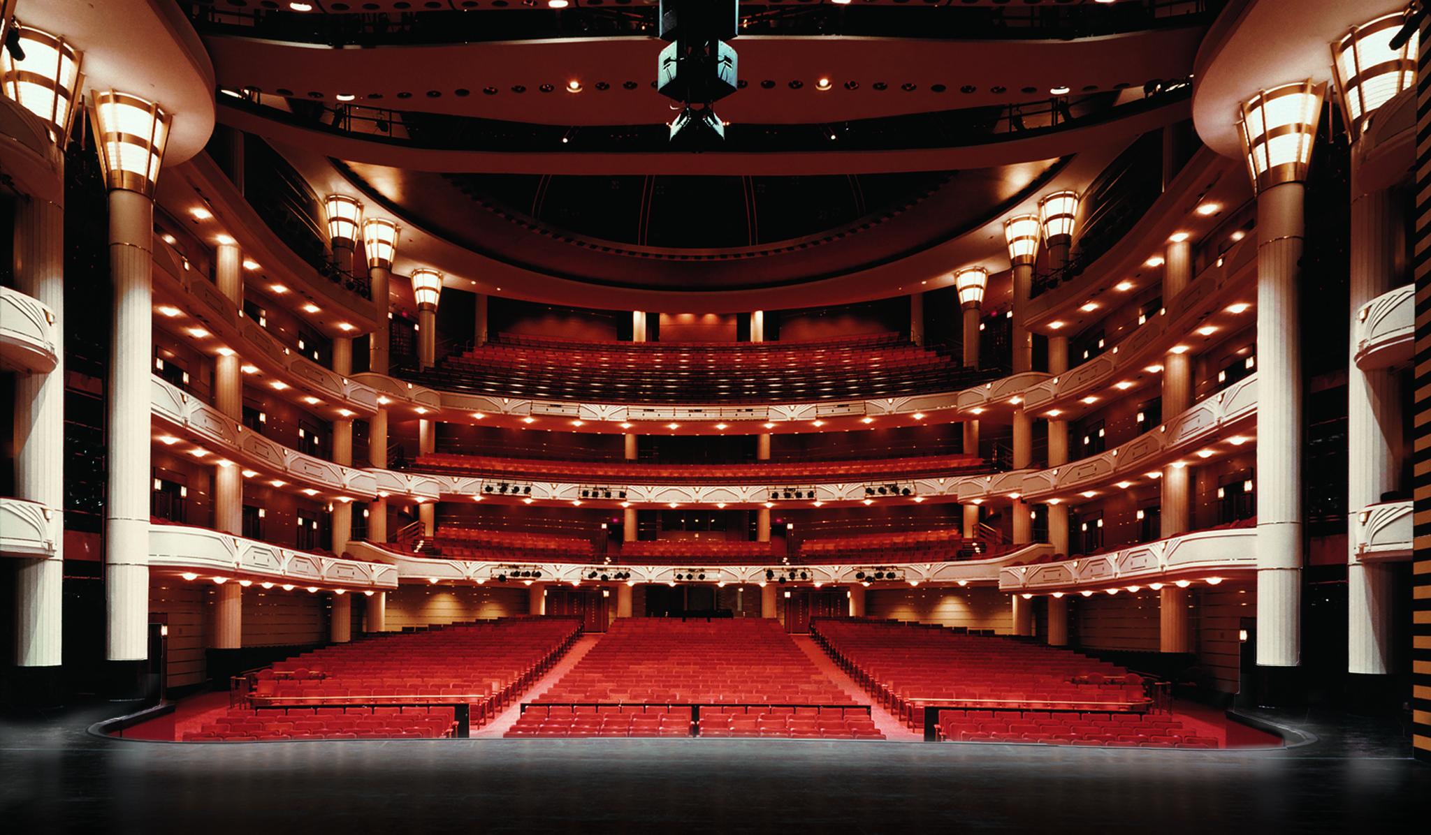 Kravis Center For The Performing Arts Southflorida Com