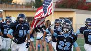 Game of the Week: Rivals Crescenta Valley, La Cañada look to stay unbeaten