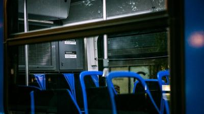 CTA bus ridership down year-over-year for past 19 months