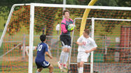 Catonsville vs. Franklin boys soccer [Pictures]
