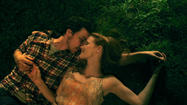 Review: 'The Disappearance of Eleanor Rigby' ★★