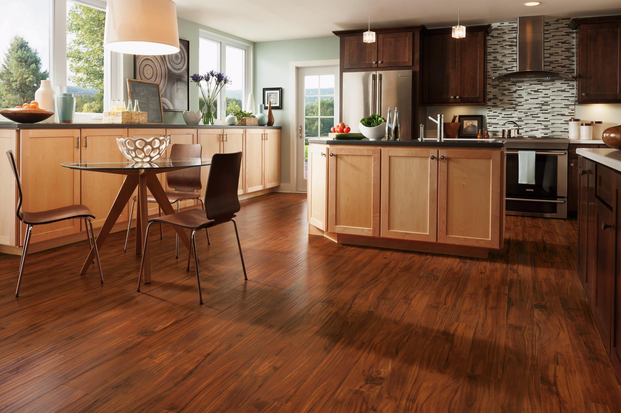 Kitchen Improvements Photos Top 5 Most Desired Home Improvements Chicago Tribune