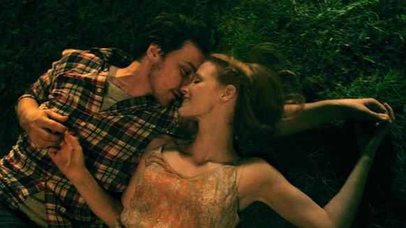 <b>R; 2:02 running time</b><br><br>