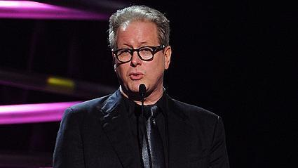 Darrell Hammond is heading back to 'Saturday Night Live' [Video]
