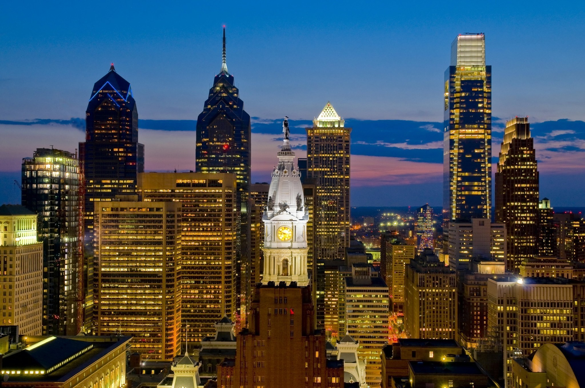 100 Things To Do In Philadelphia Baltimore Sun