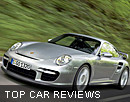Best of Dan Neil: Most popular car reviews of 2008