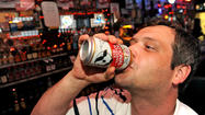 Natty Boh brewer to be sold to Russian firm