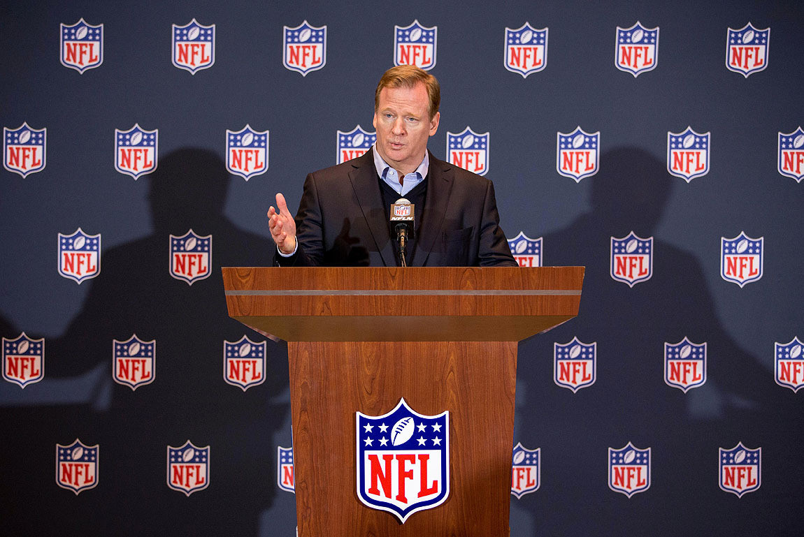 online sports books reviews today games nfl