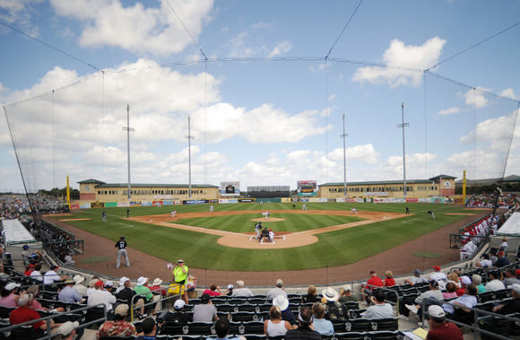 events spring training ballparkpalmbeaches