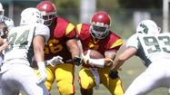 Glendale Community College football seeking best start since 2009