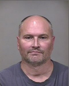 Former NBA player Rex Chapman accused of stealing $14,000 from Apple