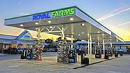 Royal Farms quietly grows from dairy business