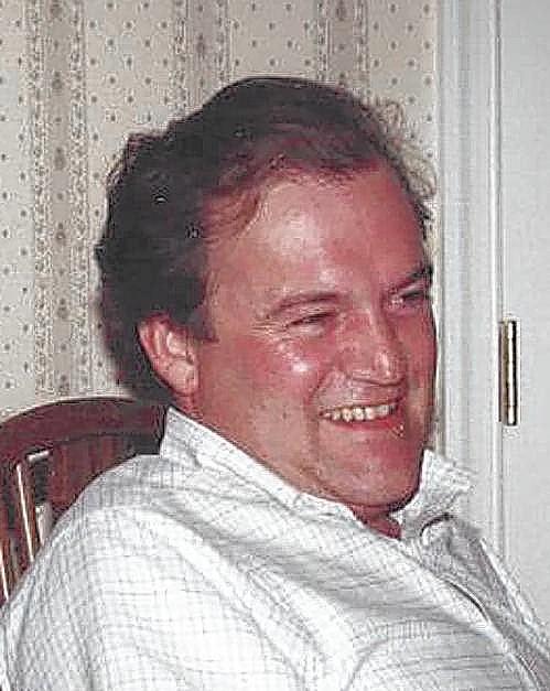 Richard Kleinfelder