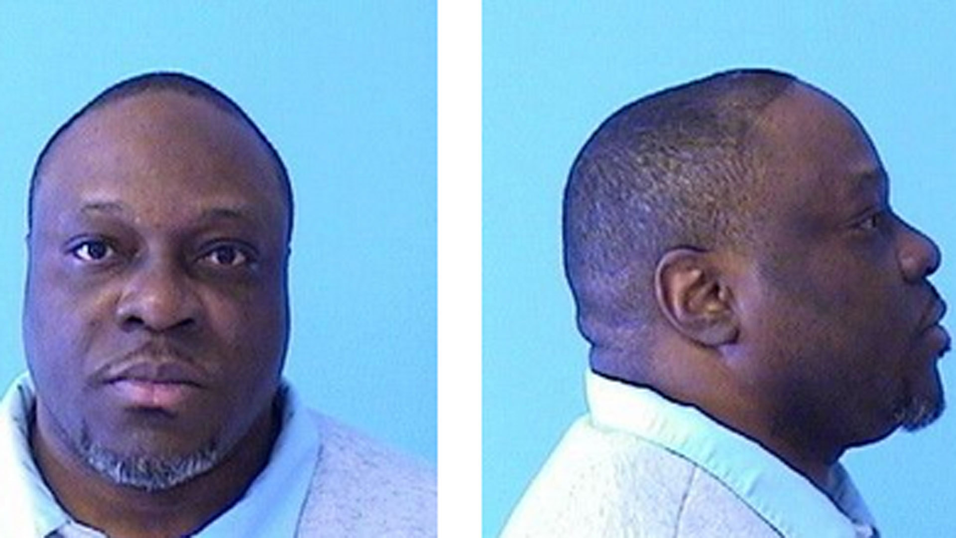 Appellate court: Inmate must pay $20K toward his incarceration