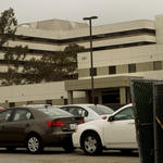 VA mismanaged West L.A. campus, GAO says