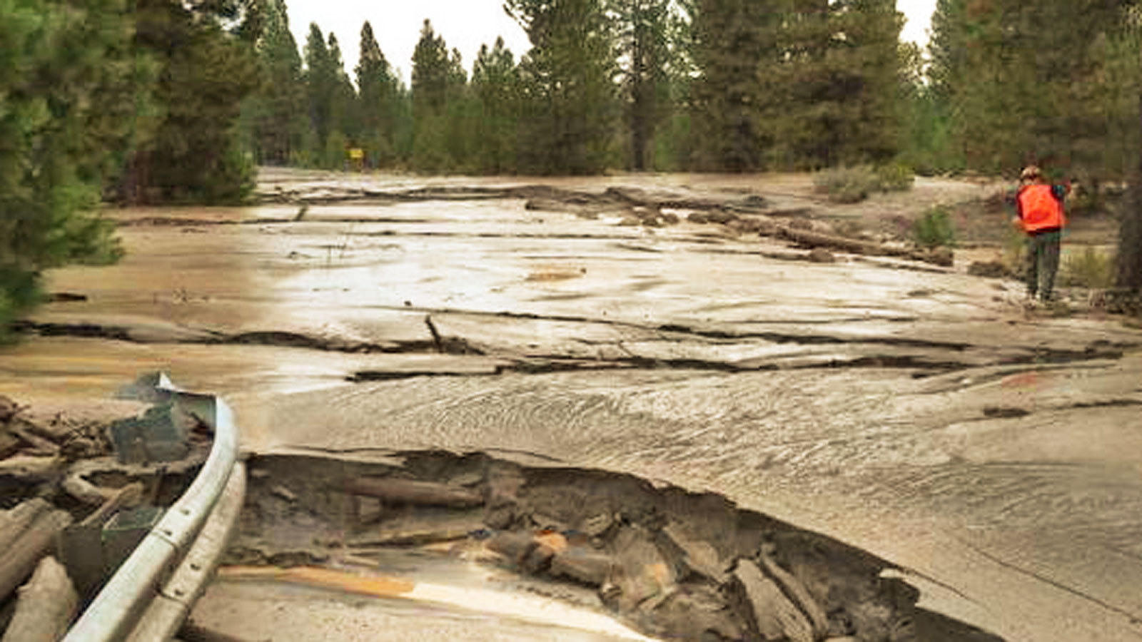 Image result for mud slide